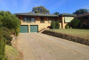 171 River Street, Corowa, NSW 2646