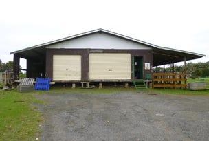 # New Cascade Rd, Norfolk Island, NSW 2899