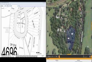 56 lawn ave, Robertson, NSW 2577