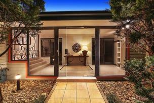 10 River Street, Wauchope, NSW 2446