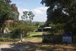 62 Goddard Street, Coolah, NSW 2843