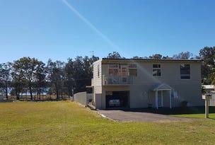 18 Coonabarabran Street, Coomba Park, NSW 2428
