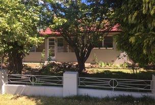 120 Queen Street, Oberon, NSW 2787