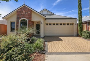 26 Laverstock Street, South Guildford, WA 6055