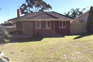 37 Stedham Way, Balga, WA 6061
