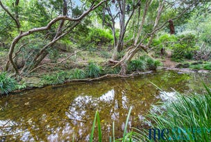 Lot 2, Clark Road, Ocean View, Qld 4521