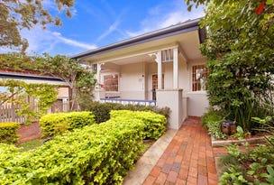 37 Berry Road, St Leonards, NSW 2065