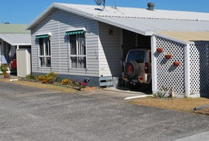 113/250 Kirkwood Road West, Tweed Heads South, NSW 2486