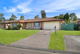 26 Brittania Drive, Watanobbi, NSW 2259