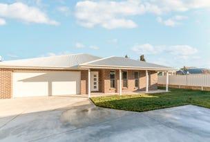 8A  Maxwell Drive, Eglinton, NSW 2795