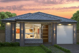 Lot 8 Kingfisher Estate, Austral, NSW 2179