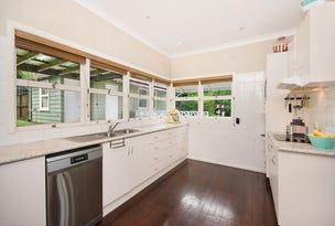 29 Saville Street, Kyogle, NSW 2474