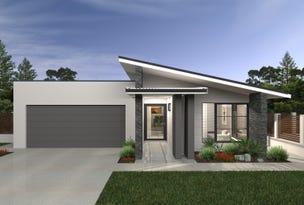 Lot 96 Stonefields Estate, Epping, Vic 3076