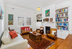 3/11a Mount Street, Coogee, NSW 2034