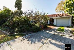 1 Orana Crescent, Brentwood, WA 6153