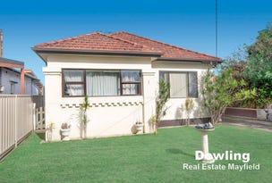 1 Southon Street, Mayfield, NSW 2304
