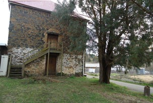Stephensons Mill Roberts Street, Crookwell, NSW 2583