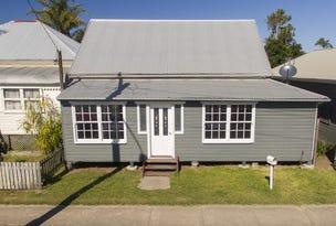 79 River Street, Woodburn, NSW 2472