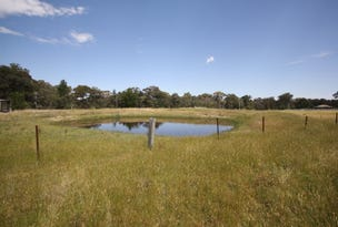 Lot 1, Golf Course Lane and Stockyard Hill Road, Beaufort, Vic 3373