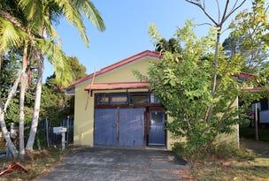 7a Cecil Street, Nimbin, NSW 2480