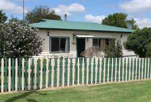 23 Cadell Street, Deepwater, NSW 2371