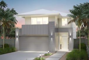 Lot 901 Red Gum Cct, Sapphire Beach, NSW 2450