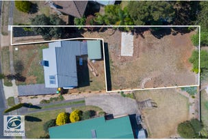 Lot 2, 44 Western Park Drive, Warragul, Vic 3820