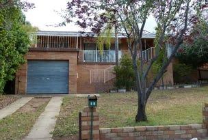 17 Cooyal Street, Gulgong, NSW 2852