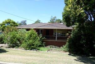 2 Briner Street, Macksville, NSW 2447