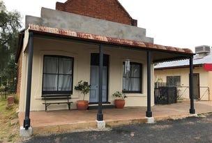 1/35 Boberah St, Wongarbon, NSW 2831