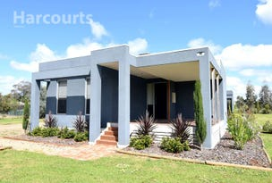 138 Milawa-Bobinwarrah Road, Milawa, Vic 3678