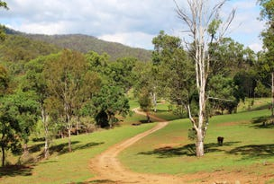 Lot 90 Tooloorum Road, Bryden, Qld 4312