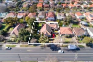 110-112 Warrigal Road, Oakleigh, Vic 3166