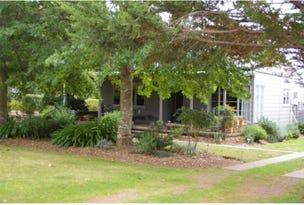 3195B Canyonleigh Road, Canyonleigh, NSW 2577