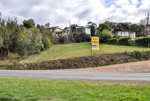 1 View Street, Goughs Bay, Vic 3723
