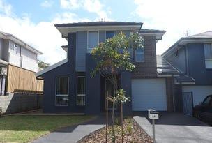 64 Goodwins Road, Morisset, NSW 2264
