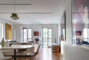 15 Greenknowe Avenue, Elizabeth Bay, NSW 2011