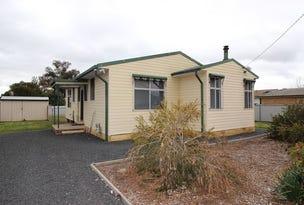 41 Cowcumbla Street, Cootamundra, NSW 2590