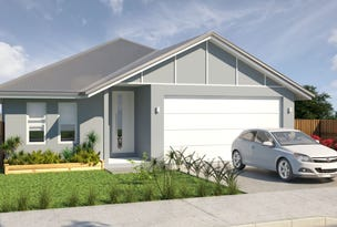 Lot 605 Porcupine Way, Mount Peter, Qld 4869