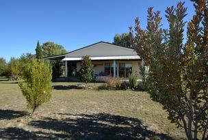 Lot 17 150 Bruxner Highway, Camp Creek, NSW 4385
