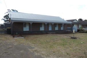 7 Portland Avenue, Marulan, NSW 2579