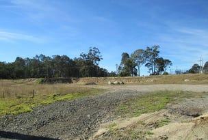 72 Shelley Road, Moruya, NSW 2537