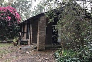 17 Bella Vista Crescent, Olinda, Vic 3788