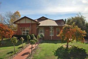 12 Keamy Court, Barooga, NSW 3644