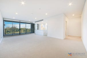 326/20 Chisholm Street, Wolli Creek, NSW 2205