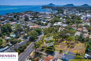 27-29 Government Road, Nelson Bay, NSW 2315