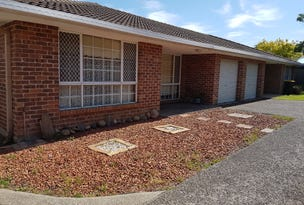 2/84 Belmore Street, Tamworth, NSW 2340