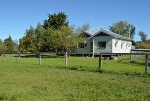 104 Ted Mengel Road, Felton, Qld 4358