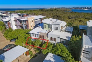 118/80 North Shore Road, Twin Waters, Qld 4564