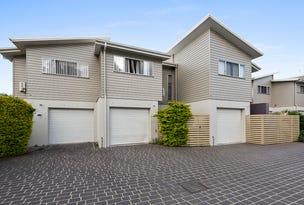 2/4b Herries Street, East Toowoomba, Qld 4350